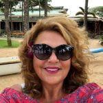 Cathie Redmond