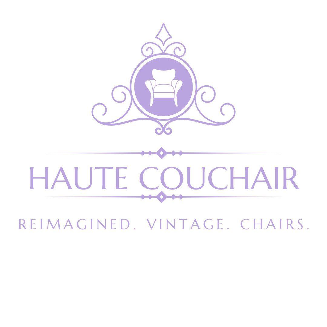 Haute Couchair